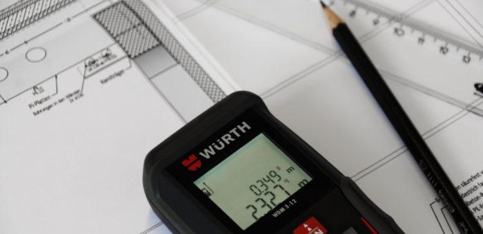 Zapotrzebowanie na energię elektryczną ogrzewania domu
